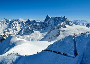 - Auvergne-Rhône-Alpes