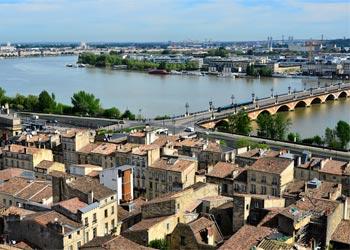- Nouvelle-Aquitaine