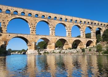- Occitanie