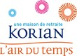 Korian L'Air du Temps