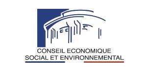 Le Conseil économique, social et environnemental (CESE) préconise plus de moyens pour les EHPAD