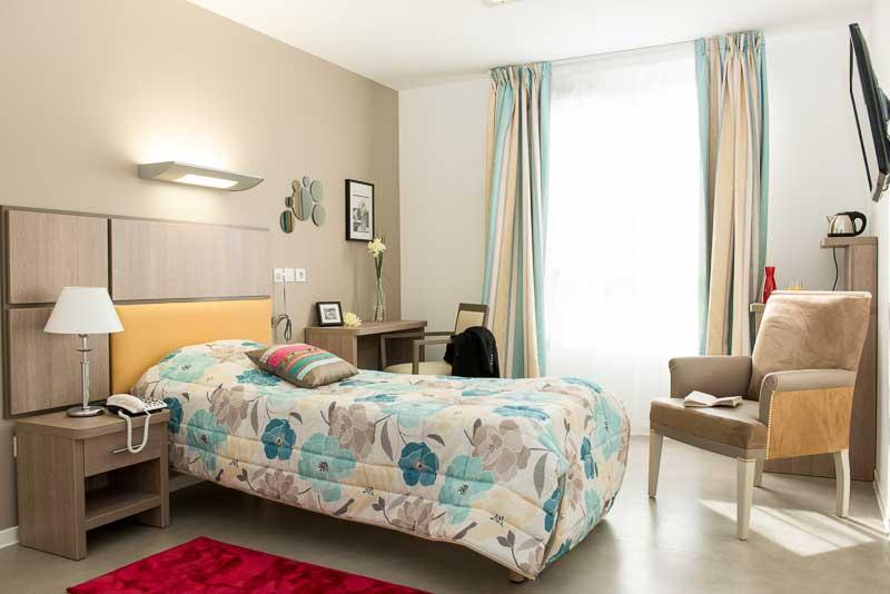 Foyer Logement Lyon Salon De Provence : Foyer logement marseille la joliette dolcea bouches du