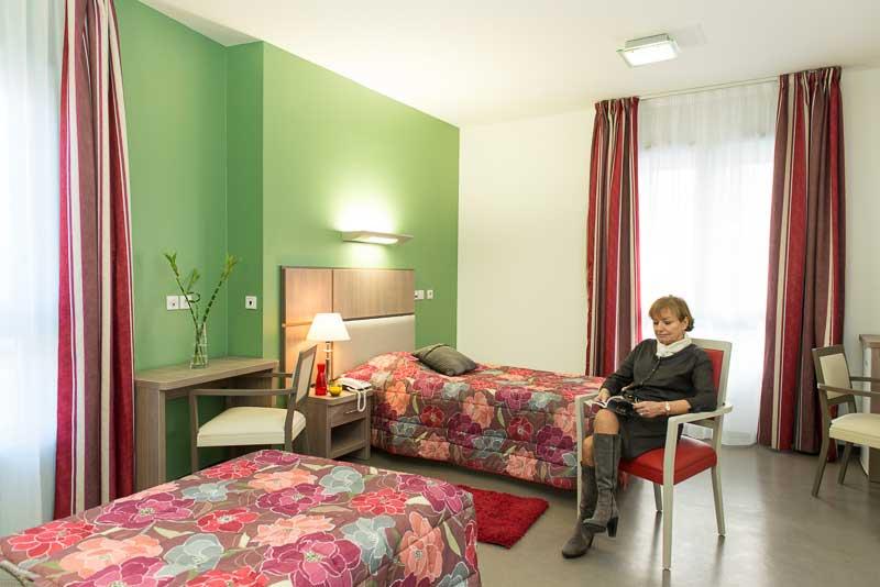 Foyer logement marseille la joliette dolcea 13 bouches du for Chambre des metiers marseille adresse