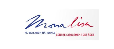 Mobilisation contre l'isolement social des âgés : 2èmes Rencontres NATIONALES MONALISA