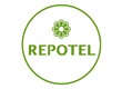 Repotel Marcoussis