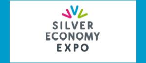 Vous voulez mettre le cap sur la Silver Economie?