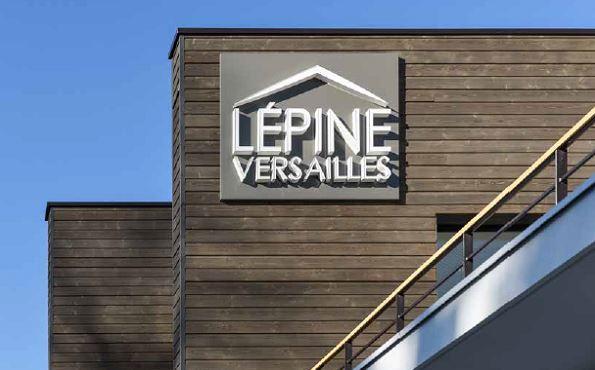 Lépine Versailles : de l'innovation dans l'univers de la dépendance et l'accueil des personnes âgées