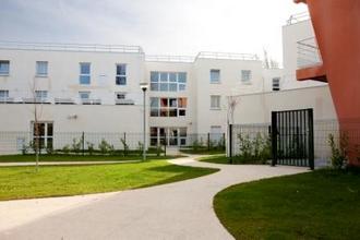 Maisons de retraite korian villa gabriel gradignan 33170 for Annuaire maison de retraite