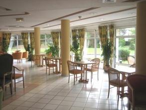 Maison de retraite guilherand granges free villa sainte - Maison de retraite guilherand granges ...