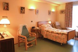 maisons de retraite korian villa victoria noisy le grand 93160. Black Bedroom Furniture Sets. Home Design Ideas