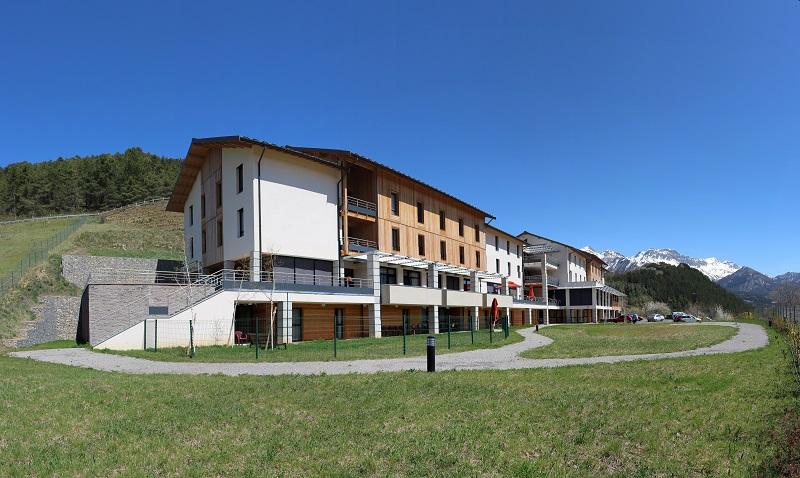 Maisons de retraite ehpad eps vall e de la blanche for Annuaire maison de retraite