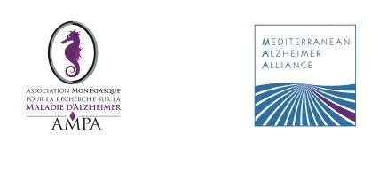 Publication du premier rapport Alzheimer et Méditerranée ...