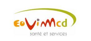 Une nouvelle unité PHAA dans la Loire pour la résidence Le Val Dorlay