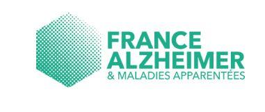 Journée mondiale Alzheimer 2016